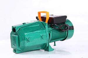 水泵维护的7个简单步骤