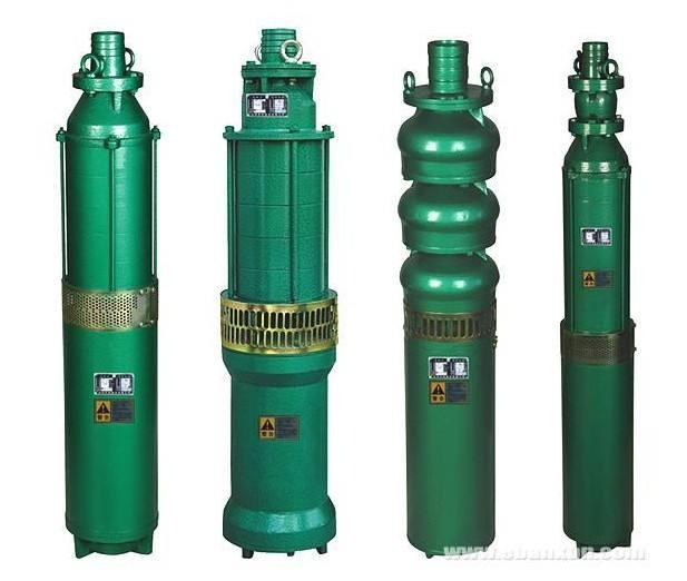 自吸水泵动力小没有吸力怎么回事